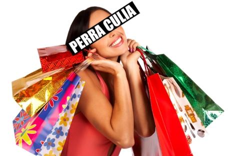 compradora-compulsiva