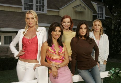 desperate-housewives-700256