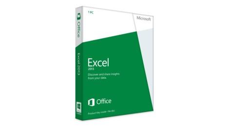es-INTL_L_Office_2013_Excel_ESD_AAA-01267_mnco