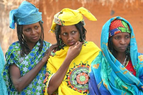 central-african-republic-women-tribal-clothing