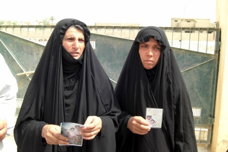 iraqi(1)